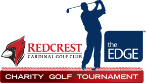 Redcrest Cardinal Golf Club