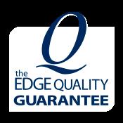 The EDGE™ Benefits